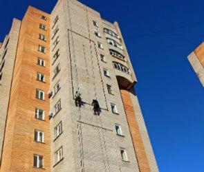Строители сорвали сроки капремонта в трех домах Воронежа