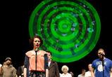 Документальный спектакль с участием воронежцев откроет Платоновский фестиваль