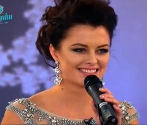 Полмиллиона и золотая брошь: девушка из Воронежа выиграла в шоу «Пацанки»