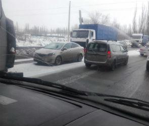 В Воронеже дочь женщины, погибшей в ДТП, просит откликнуться очевидцев