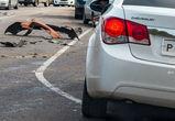 Один погиб, трое в больнице: серьезное ДТП на трассе в Воронежской области