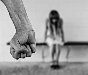 Под Воронежем ревнивец, угрожавший бывшей жене убийством, отправился в колонию