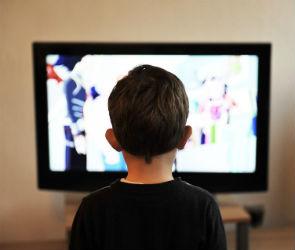Более 60 тысяч воронежцев выбрали Интерактивное ТВ от «Ростелекома»