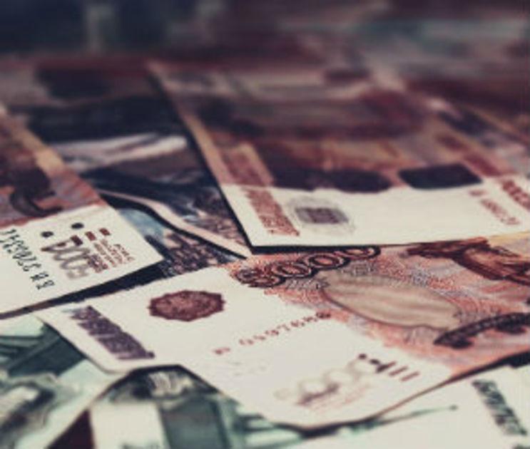 Аналитики рассказали, стоит ли воронежцам ждать рост зарплат в ближайшие месяцы
