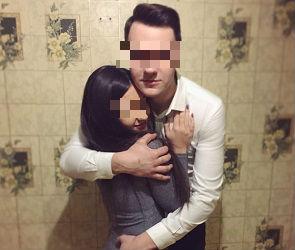 Молодая пара погибла от отравления газом на съемной квартире в центре Воронежа
