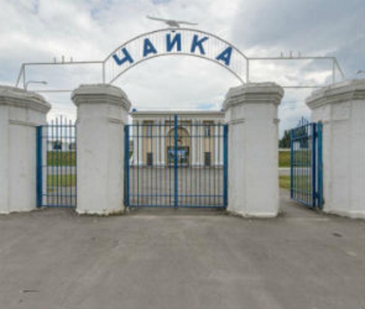 Из-за реконструкции «Чайки» в Воронеже ограничат движение на Краснознаменной