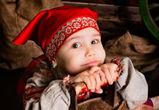В Воронеже пройдет фотовыставка «Дети России»