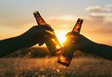 Воронежцы стали реже умирать из-за отравления алкоголем