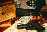 В Воронеже у бизнесмена вымогали 3,5 миллиона рублей под угрозой расправы