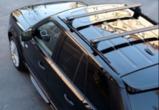 В Воронежской области 16-летнего подростка привлекли к краже бензина из машин