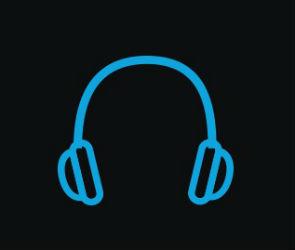 Tele2 выяснила музыкальные предпочтения воронежских абонентов