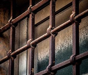 За зверское убийство пенсионерки из-за телефона воронежец получил 15 лет тюрьмы