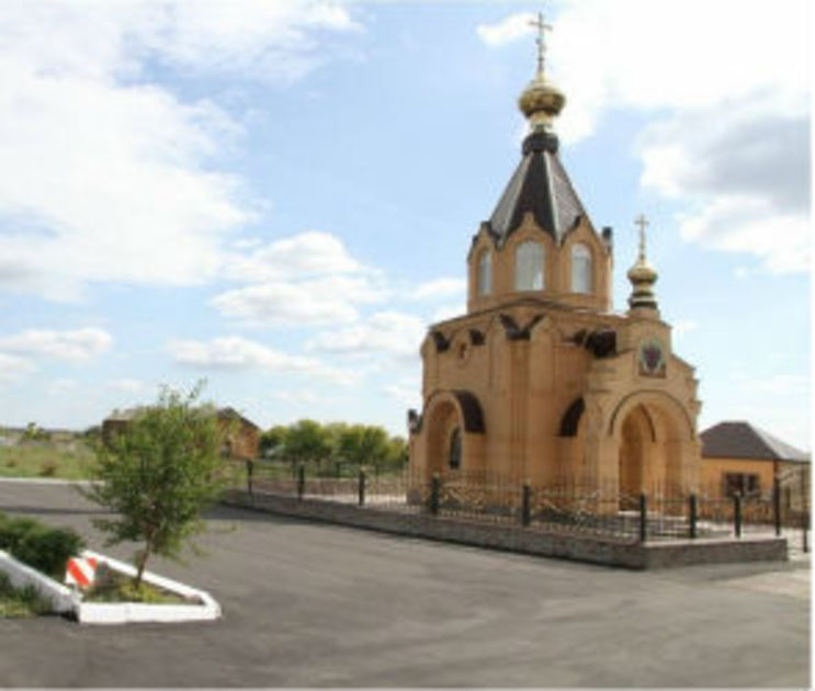 Миллион рублей получило самое красивое воронежское село