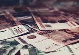 Мошенник, набравший в Москве кредитов на 100 млн рублей, задержан в Воронеже
