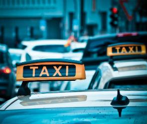 Воронежцы смогут пожаловаться на некачественные услуги такси по «горячей линии»