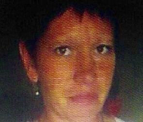 Роковая женщина, которую искали под Воронежем два года назад, снова пропала