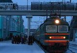 В Воронеже предложили пустить городские поезда в Шилово и Северный