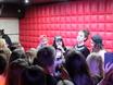 Встреча с участницами шоу «Пацанки» в Воронеже 162830