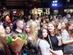 Встреча с участницами шоу «Пацанки» в Воронеже 162834
