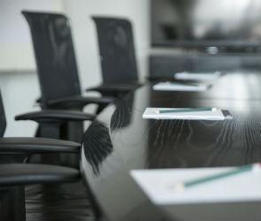 В Воронеже пройдет круглый стол о ветеринарной электронной сертификации