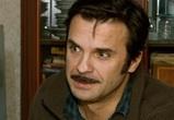 Актер Сергей Астахов из Воронежской области показал поклонникам места детства