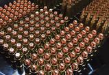 Воронежский охотник может получить 4 года за найденные в лесу боеприпасы
