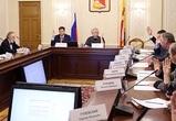 В Воронеже появится памятник правоохранителям