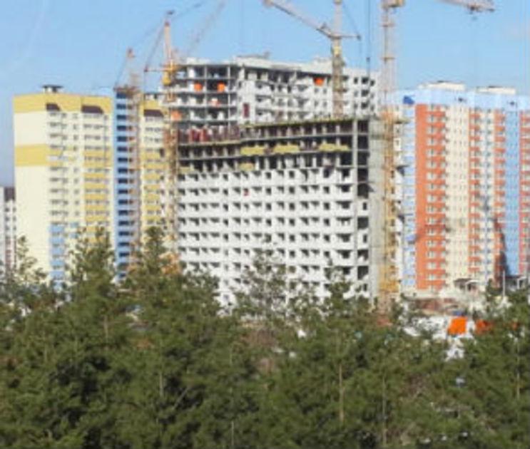 Эксперты назвали самый комфортный для жизни район Воронежа