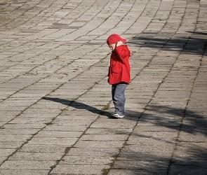 Прокуратура: под Воронежем школьники подвергались опасности по дороге на учебу