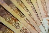 Мошенник обманул воронежского предпринимателя на 180 тысяч рублей