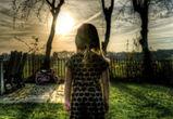 Под Воронежем мужчина год насиловал 10-летнюю дочь