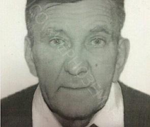 В Воронеже пациент сбежал из больницы «Электроника»