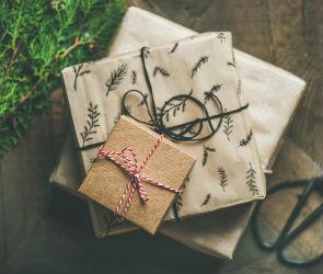 Подарки на Новый год: как выбрать с выгодой