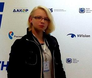 18-летняя девушка умерла от отравления газом в центре Воронежа