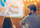 «Год кино»: «Ростелеком» предлагает воронежцам максимум фильмов и сериалов