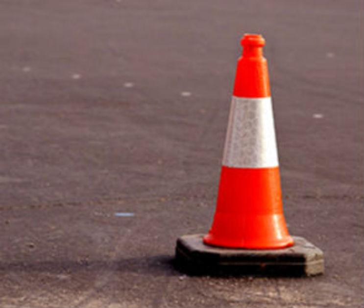 В Воронеже до конца года планируют отремонтировать шесть улиц