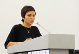 Марина Ракова уходит в отставку