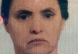 В Воронеже разыскивают 43-летнюю женщину