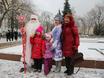 Парад Дедов Морозов и Снегурочек 2018 163160