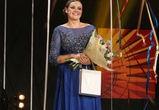 Воронежская певица стала победителем шоу федерального канала «Большая опера»