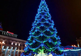 Воронежцев приглашают на бесплатный показ мультиков про зиму