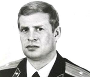 Известны подробности ДТП, в котором погиб Герой Советского Союза из Воронежа