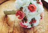 Выявлено пять преступлений воронежского свадебного афериста