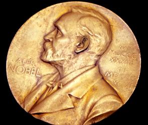 В Воронеже появится памятник Дурову и аллея Нобелевских лауреатов