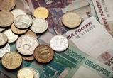 Под Воронежем женщина заявила в полицию о краже денег, которые сама дала в долг