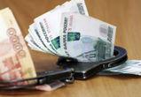 Трех воронежских чиновников-дорожников задержали за получение крупной взятки