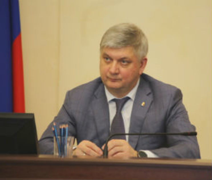 Александру Гусеву соболезнуют в связи со смертью матери