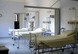 Воронежец разбился насмерть, выпав с 9 этажа больницы