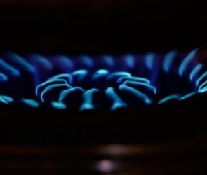 1,438 млрд рублей могут направить на программу газификации Воронежской области