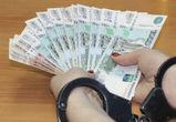 Под Воронежем 36-летняя бухгалтер попалась на краже 1,5 миллионов рублей